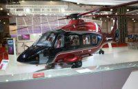 Российский вертолет, разрабатываемый 24 года, впервые поднялся в воздух