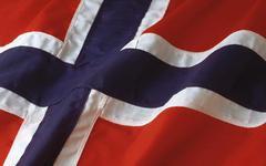 Власти Норвегии решили отгородиться от России забором