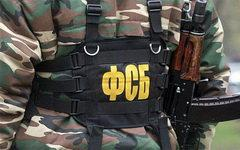 В Самаре раскрыли подпольную ячейку исламистов