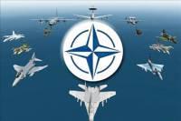 НАТО укрепит прибалтийские страны на 4 тысячи военных