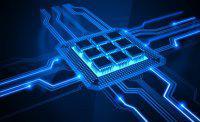 На России планируется разработка квантового компьютера