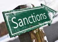 Американский Конгресс готов отменить санкции при возврате Крыма