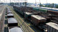 «Укрзализныця»повысила тариф на грузоперевозки на 15%