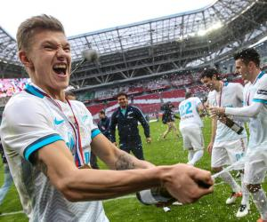 Оба пенальти в ворота ЦСКА были верными