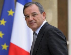 Ажиотаж: 36 французских депутатов и сенаторов просятся в Крым