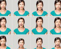 Ученые доказали наличие визуальных стереотипов