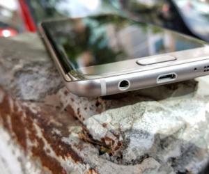 Galaxy Note 6: 256 ГБ на борту, Type-C и батарея  4200 мАч