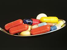 Витамин В - настоящее спасение от возрастной деградации тканей и органов