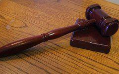 Московские суды арестовали часть подозреваемых в подготовке терактов