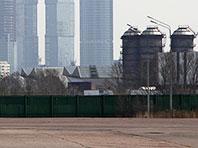 Роскосмос хочет построить 1 млн квадратовжилья на территории центра им. Хруничева