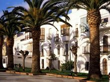 В Испании начались сумасшедшие днираспродажи жилой недвижимости со скидкой в 40%