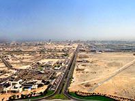 В Дубайском аналоге Беверли-Хиллз на продажу выставлена вилла за 23 млн долларов