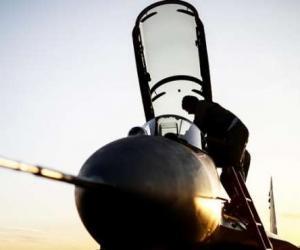 Вьетнаму опять потребовались русские истребители