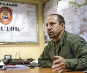 «Очень неприятно, когда Россию кидают»: Может ли Донбасс повлиять на украинскую политику