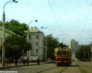 Опубликованы рассекреченые документы КГБ про цензуру в Украине