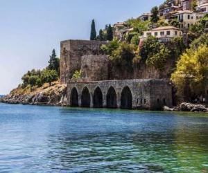 Почему российским туристам не стоит ездить в Турцию