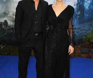 Анджелина Джоли устроила в суде скандал из-за Брэда Питта и судьи