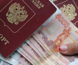 Набиуллина отучит россиян жить не по средствам: ЦБ ударит по кредитам для бедных