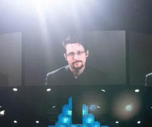 Для чего был нужен коронавирус: версия Сноудена