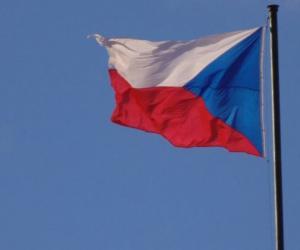 Намек чехов в адрес Москвы протянуть «руку дружбы» Праге привел россиян в недоумение